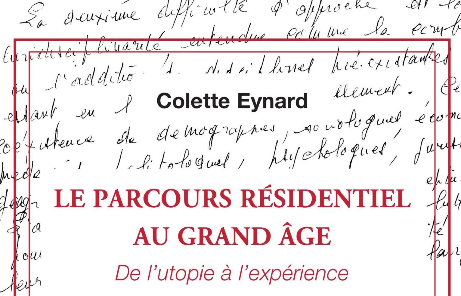 ima. C. Eynard