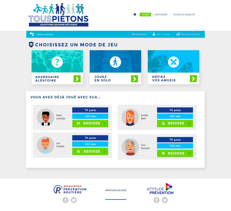 Page-score-et-jeu-site-web