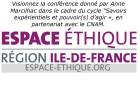espace ethic