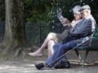 personnes-agees-vieux